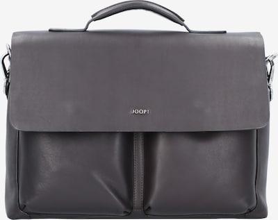 JOOP! Aktentasche 'Liana' in braun, Produktansicht