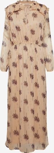 bézs / vegyes színek Sofie Schnoor Nyári ruhák 'S191228', Termék nézet