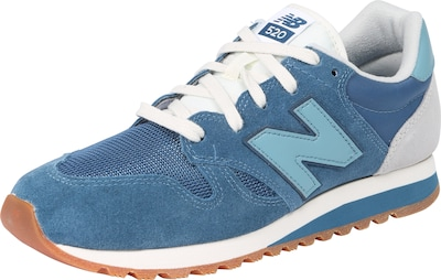 New Balance Sneakers laag 'U520'