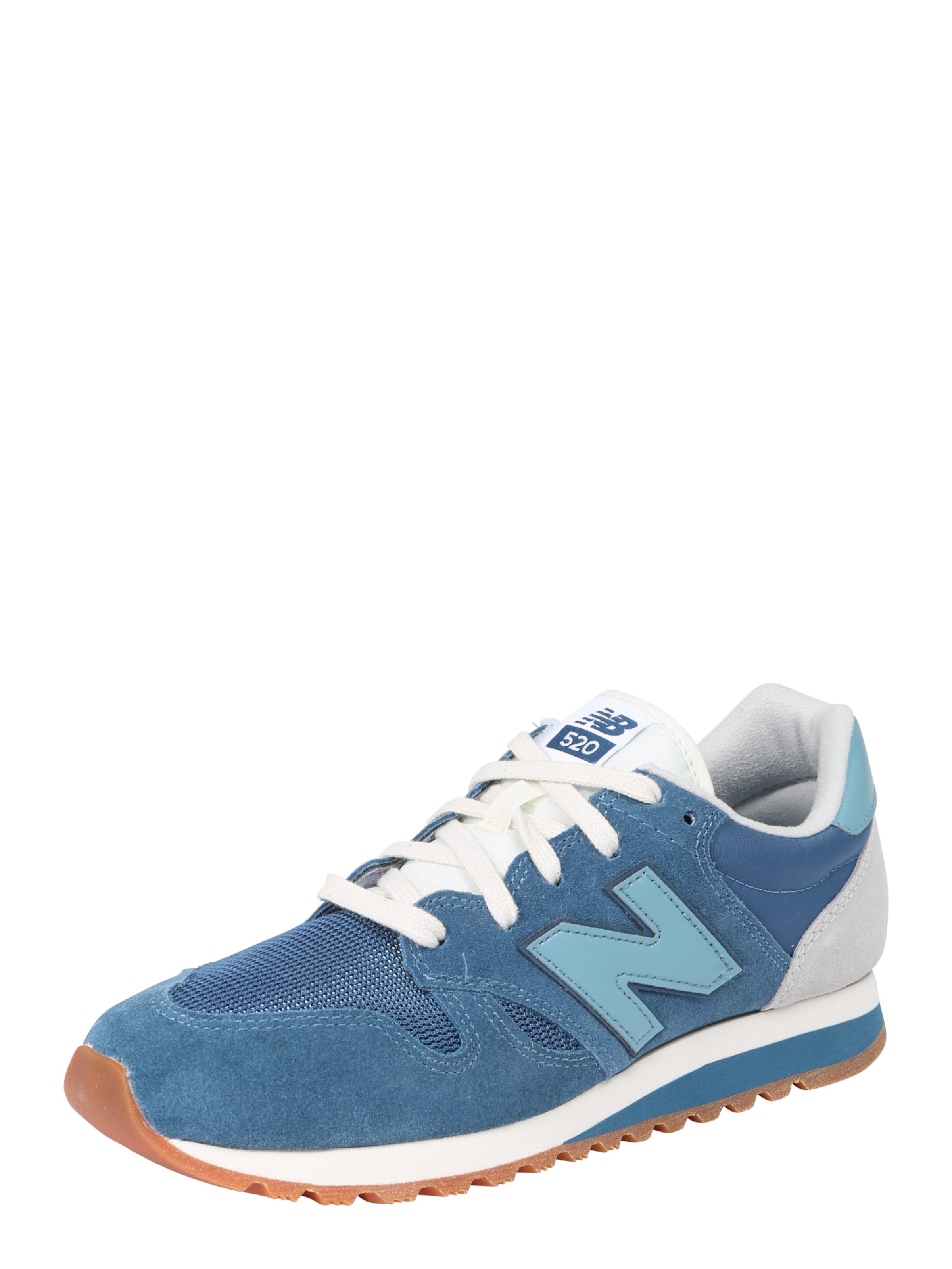 Haltbare Mode billige Schuhe new balance | Sneaker 'U520' 'U520' 'U520' Schuhe Gut getragene Schuhe 99e775