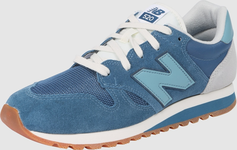 new balance | Sneaker 'U520'