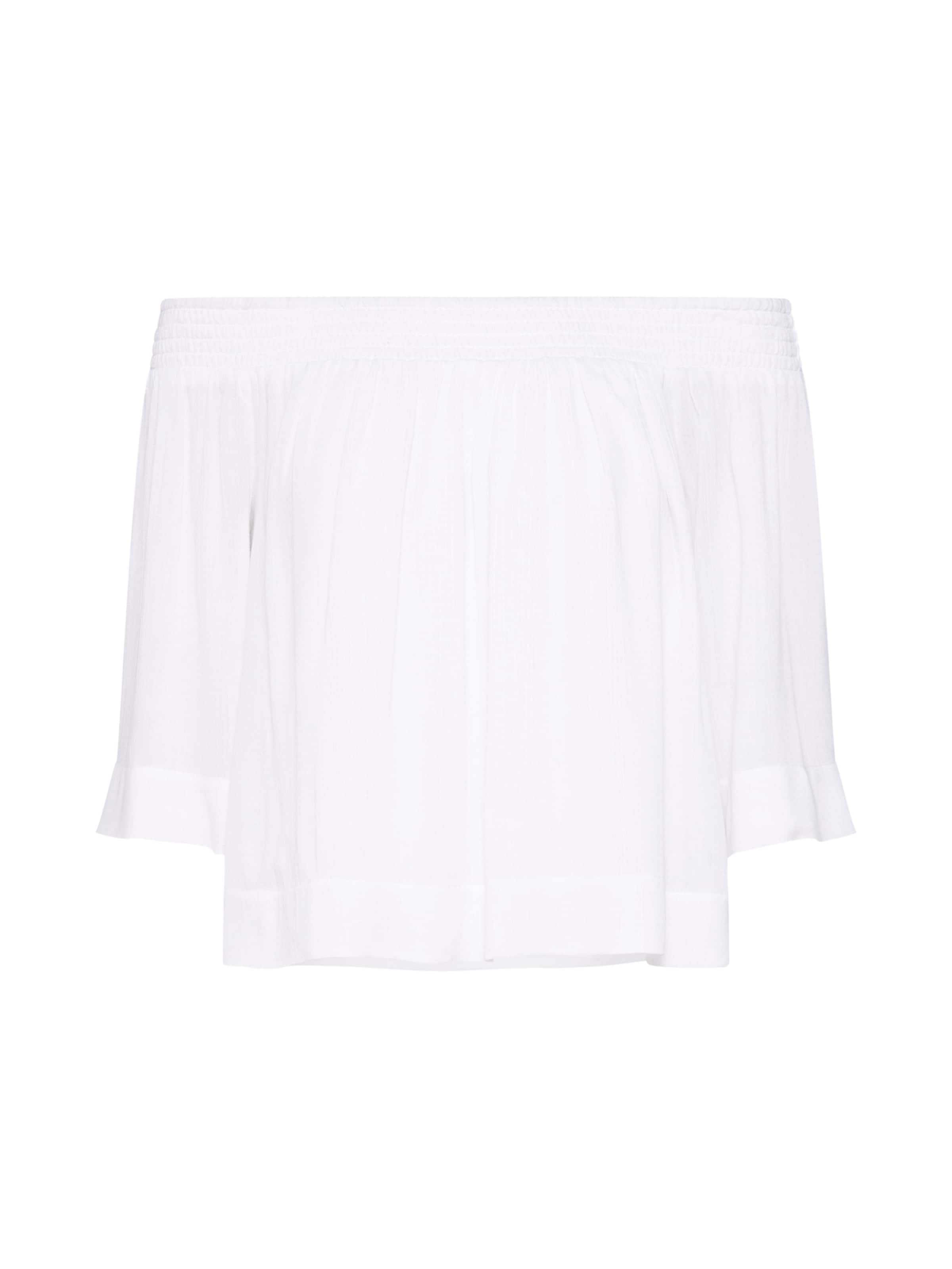 You Blanc 'camille' shirt En T About uc3KJ1TlF