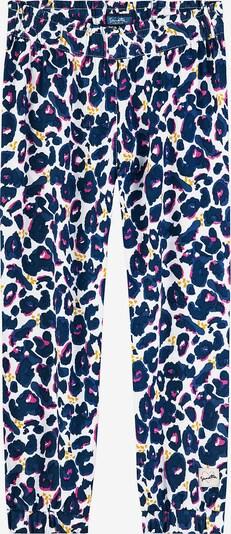 Sanetta Kidswear Hose in mischfarben, Produktansicht
