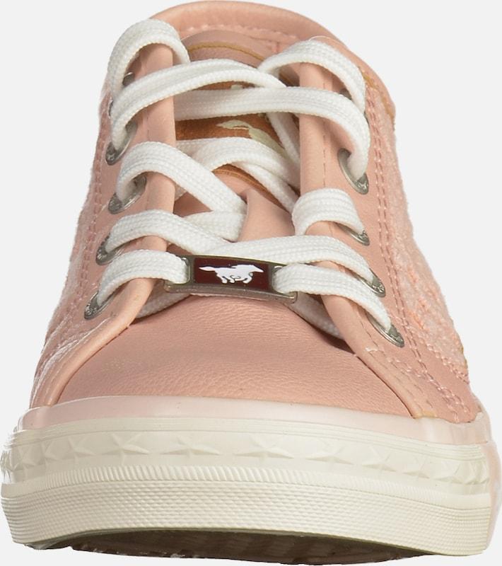 Vielzahl von von Vielzahl StilenMUSTANG Sneakerauf den Verkauf a880d3