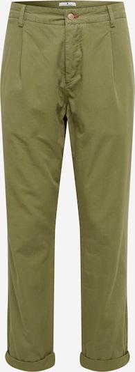 Revolution Kalhoty 'Svende' - khaki, Produkt