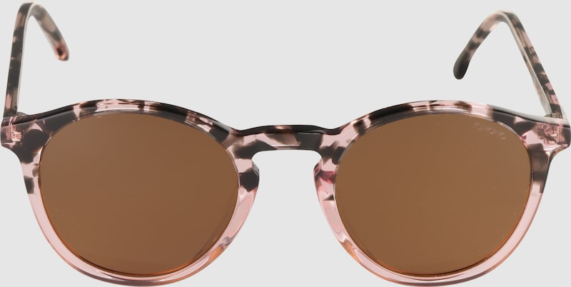 Komono Sonnenbrille 'The Aston'