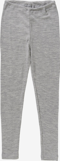ENGEL Leggings in grau, Produktansicht