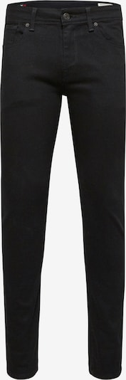 SELECTED HOMME Jeans in schwarz, Produktansicht