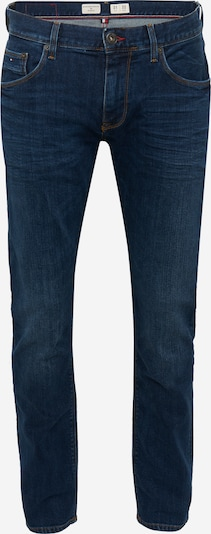 TOMMY HILFIGER Slim fit Jeans 'Core Bleecker' in blue denim, Produktansicht