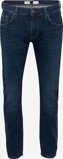 TOMMY HILFIGER Jeans 'Core Bleecker' in de kleur Blauw denim, Productweergave