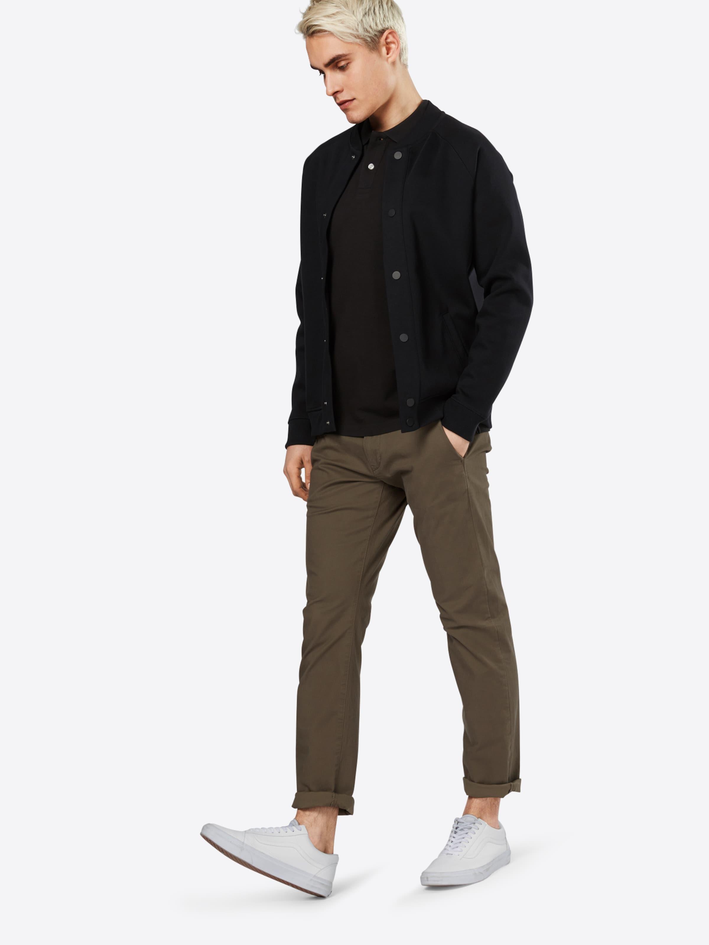Rabatt Wirklich ESPRIT Poloshirt 'OCS N po co piq' Verkaufen Kaufen TYvPD09jn