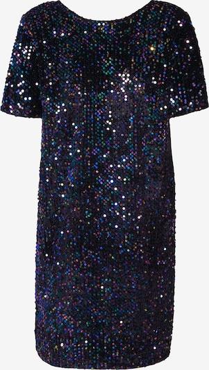 Moves Kleid 'tikla' in schwarz, Produktansicht