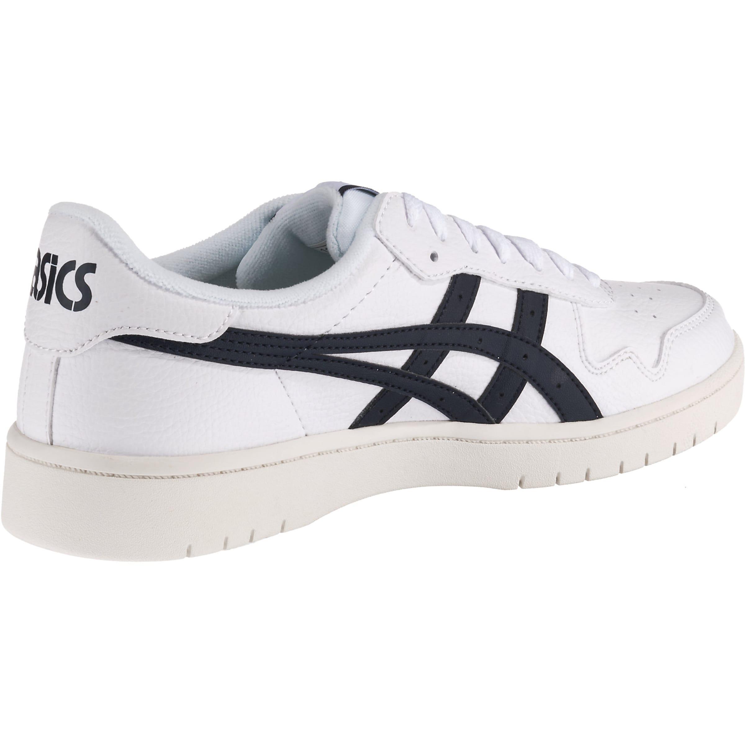 S' Asics 'japan Weiß Tiger Sneaker In PN8kOn0wX