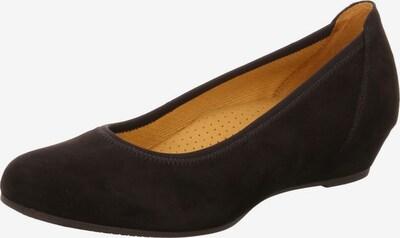 GABOR Pumps in de kleur Zwart, Productweergave