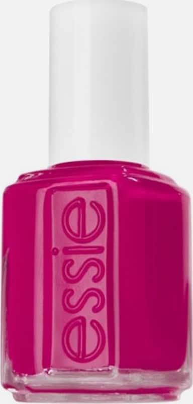 essie Nagellack 'Pink Töne'