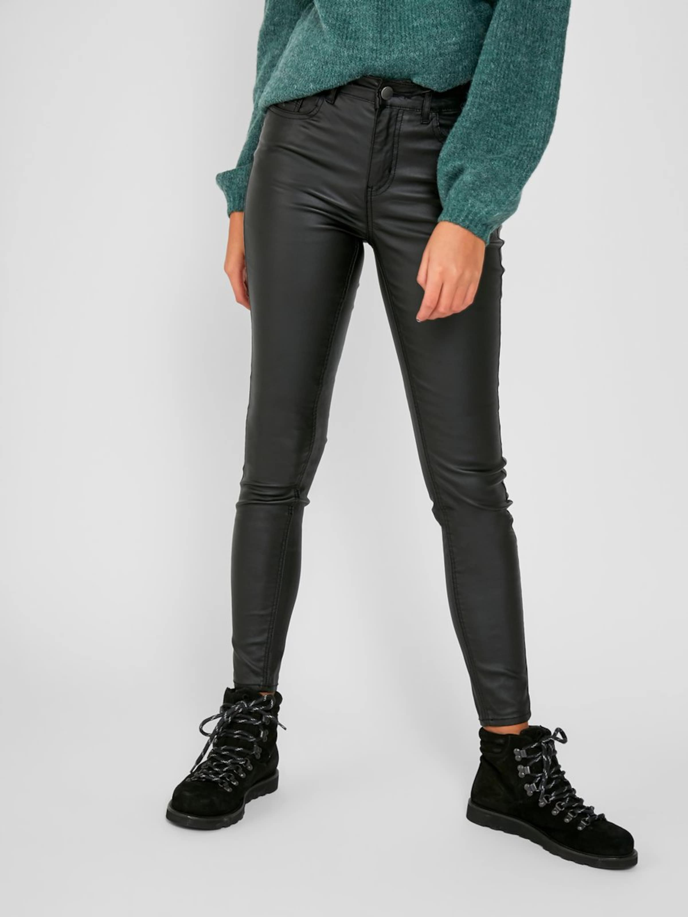 Jeggings In In Pieces Zwart In Pieces Zwart Jeggings Pieces Jeggings Pieces Zwart 6b7yvfYg