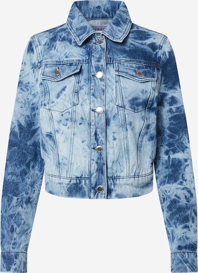 IVYREVEL Tussenjas in de kleur Blauw, Productweergave