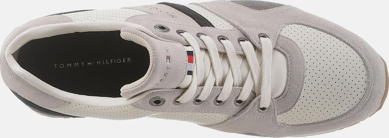 TOMMY HILFIGER Sneaker Sneaker Sneaker 'New Iconic' b2d51a