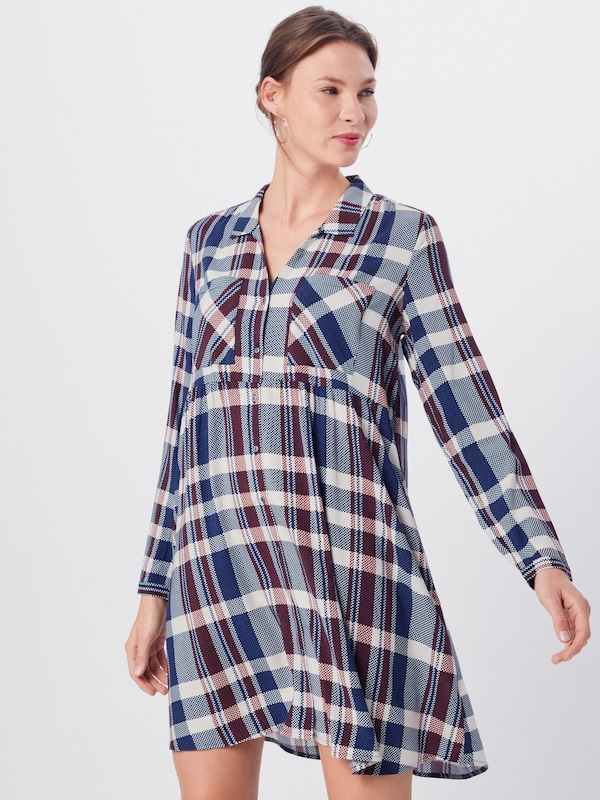 riesiges Inventar modisches und attraktives Paket riesige Auswahl an Esprit Kleider ohne Versandkosten bei ABOUT YOU