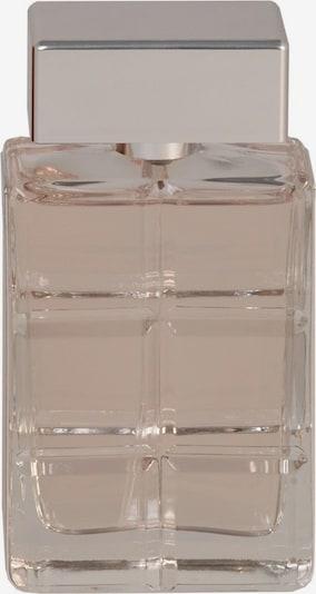 HUGO BOSS Eau de Toilette 'Boss Orange Man' in transparent, Produktansicht