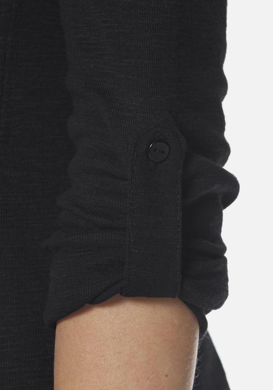 BOYSEN'S Flashlights Langarmshirt