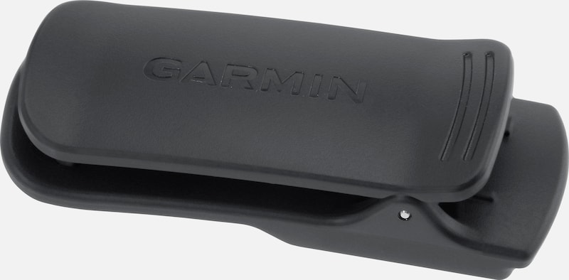 Garmin Etrex Cases