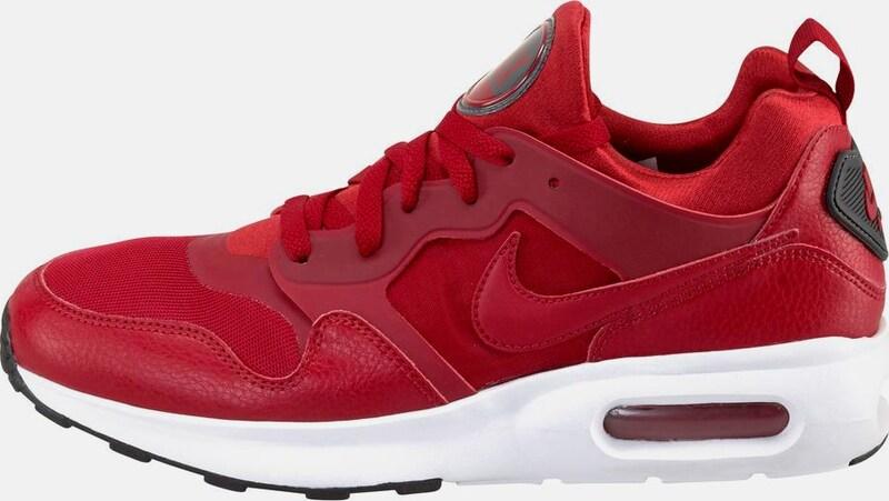 NIKE Sneaker AIR MAX PRIME Hohe Qualität