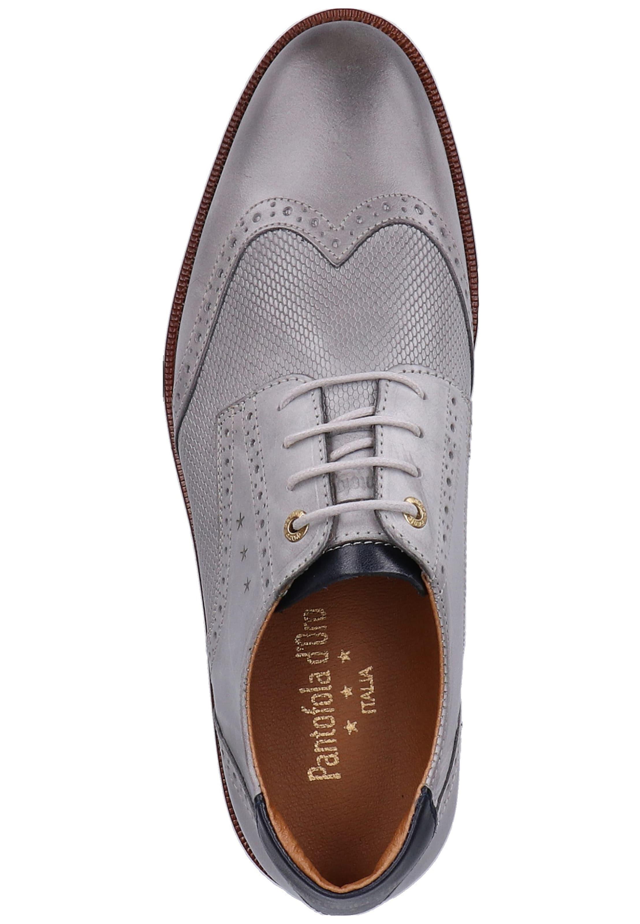 D'oro In Halbschuhe Halbschuhe Pantofola Grau Pantofola Pantofola Grau In D'oro QeBWdxErCo