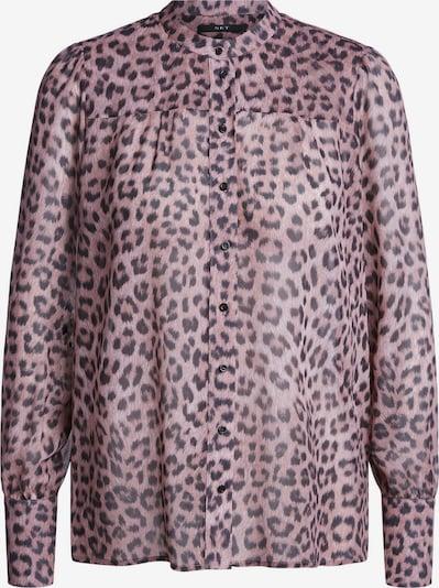 SET Bluzka w kolorze różowy pudrowym, Podgląd produktu