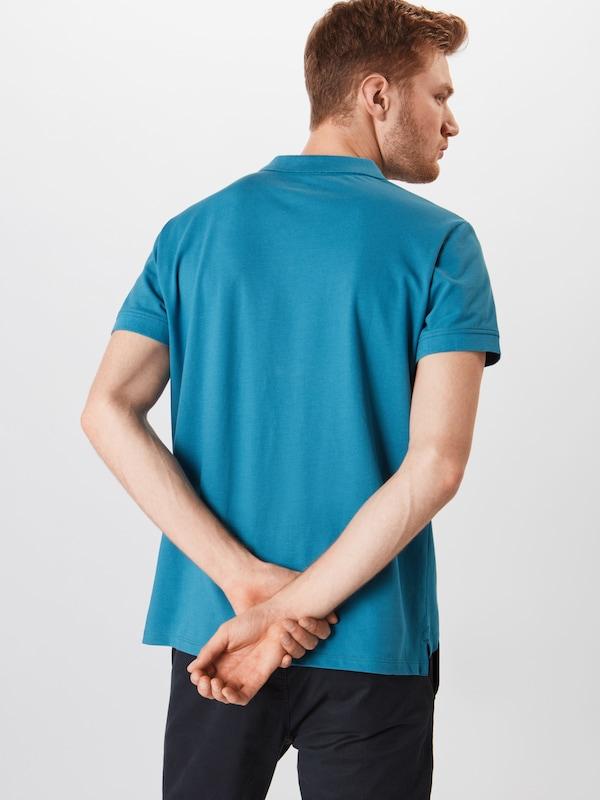 Esprit Pétrole En shirt Esprit T LjA5R4