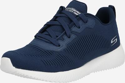 Sneaker low 'Bobs Squad' SKECHERS pe albastru cobalt, Vizualizare produs