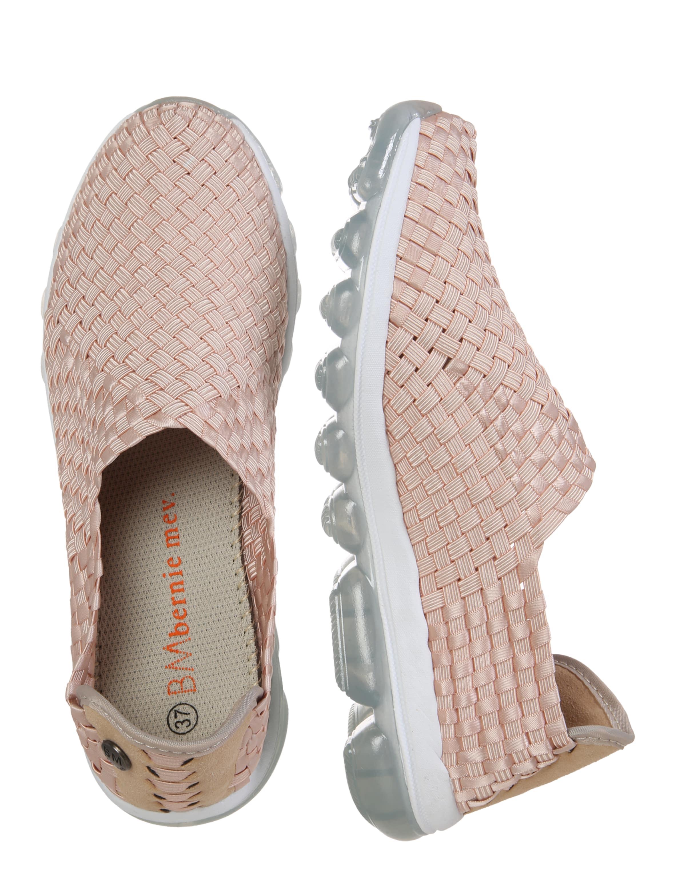 Bernie Mev Sneaker 'Gummies Gem' Billig Footlocker Finish Verkauf Breite Palette Von  Verkaufsschlager  Spitzenreiter DGeARtAD