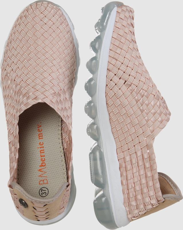 Bernie Mev Sneaker 'Gummies Gem'