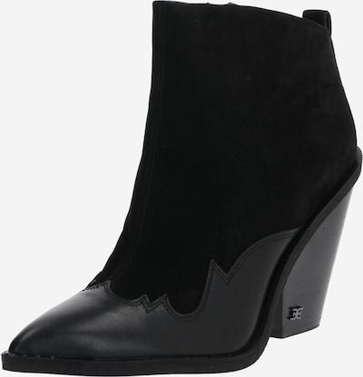 Sam Edelman Stiefelette 'ILAH ' in schwarz, Produktansicht