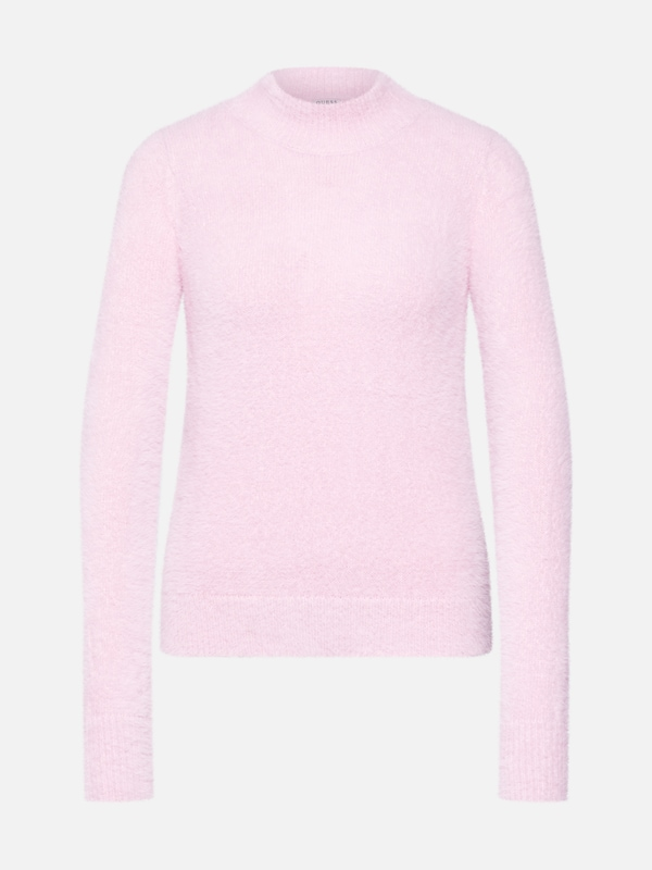 'irene' Over Rose En Guess Pull EDHYW9I2
