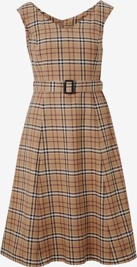 heine Pouzdrové šaty - velbloudí, Produkt