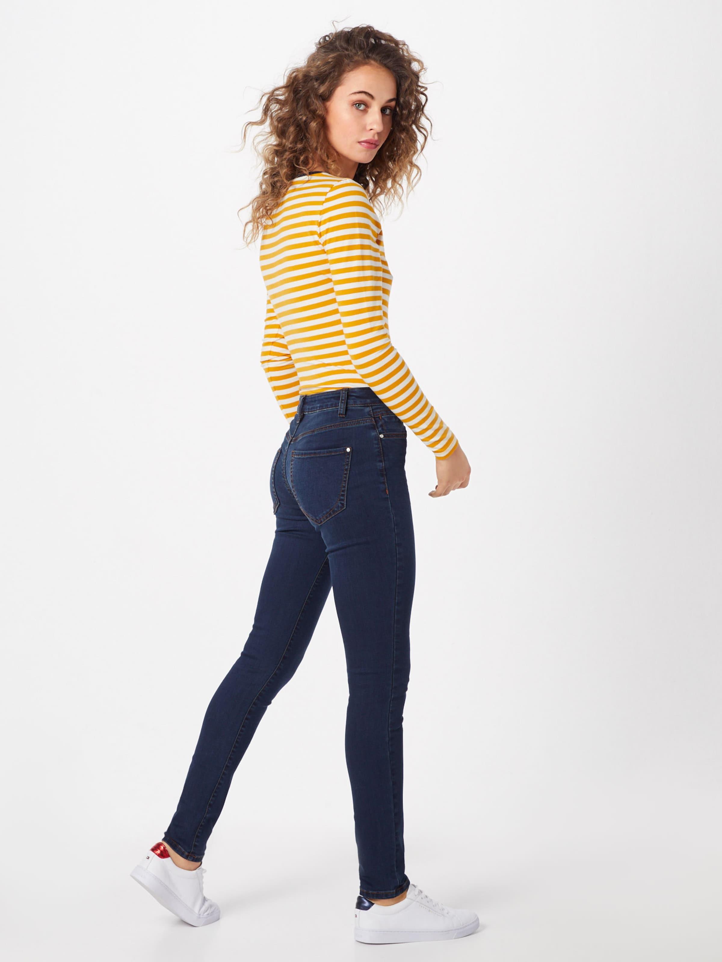 'kate' Jeans Denim Tailor Tom In IndigoBlue sdCthQr