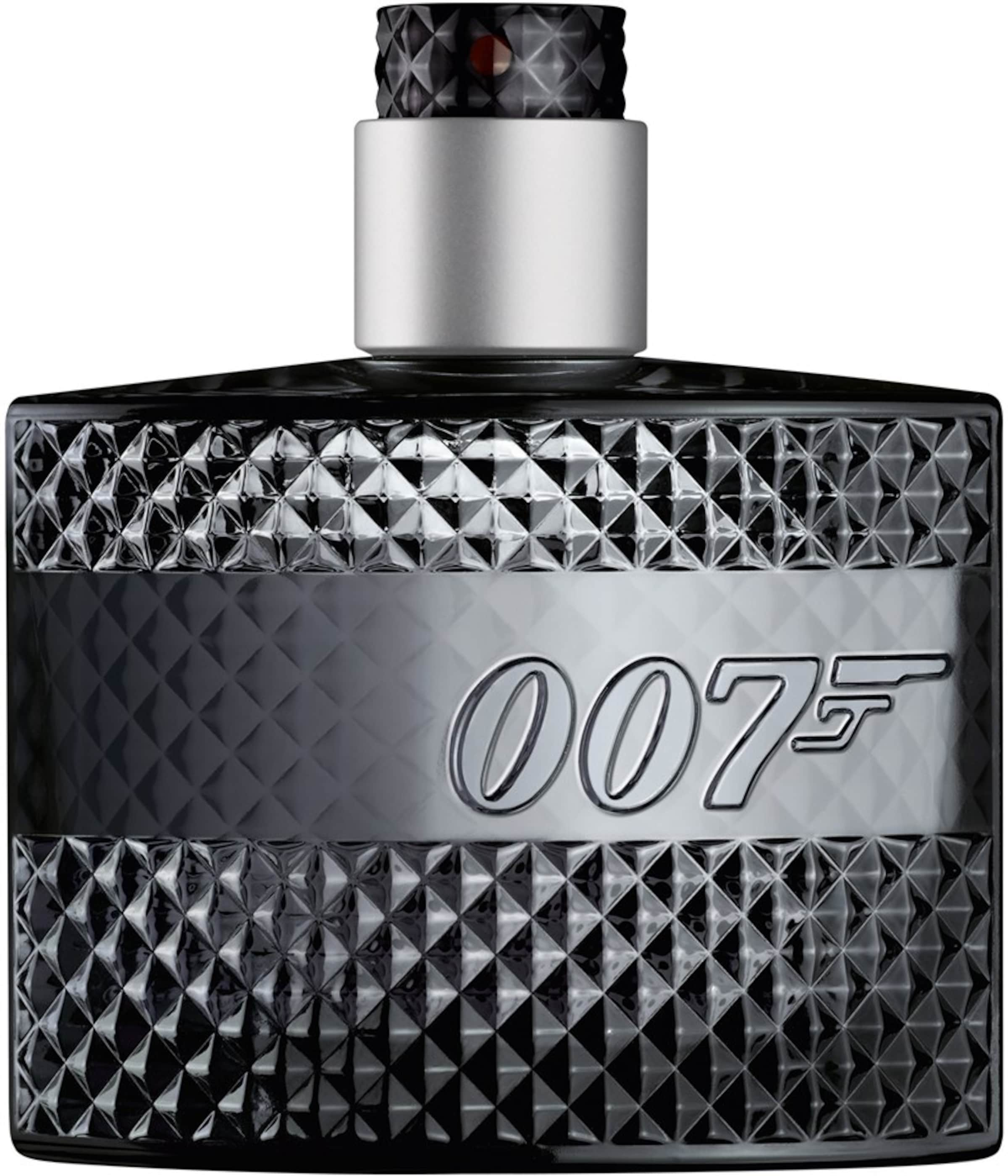 007 Aftershave Bond Anthrazit James In D2WIH9EY