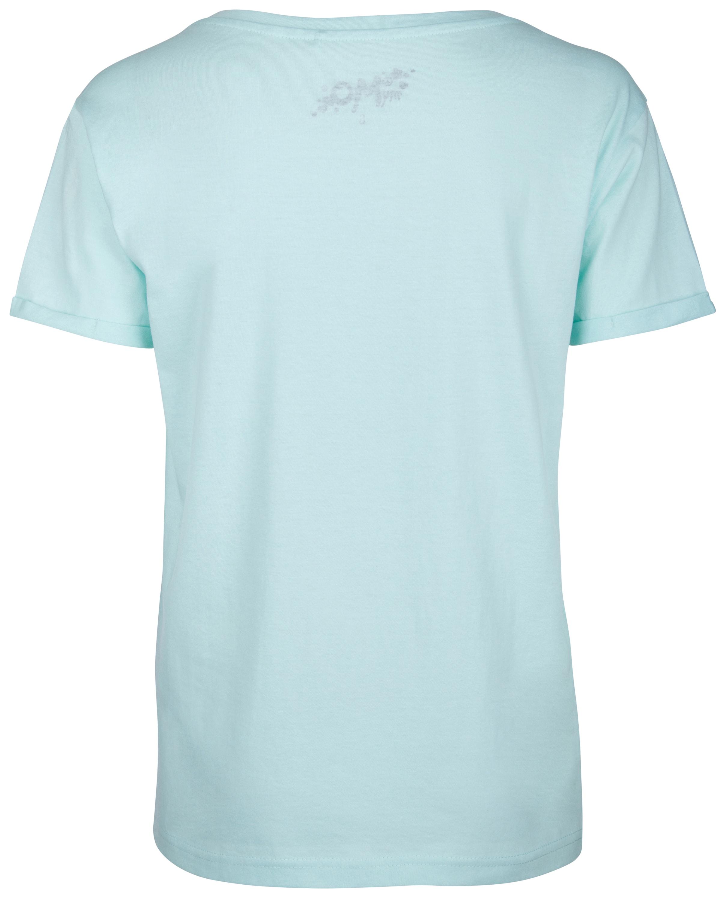 shirt Mymo Vert Mymo En T XZTluwPOki
