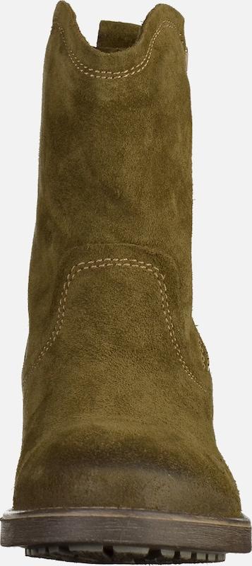 Haltbare Mode billige Schuhe TAMARIS | Stiefelette Schuhe Gut getragene Schuhe