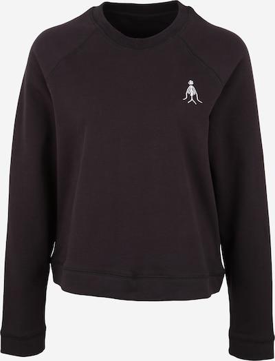 Hey Honey Športna majica | črna barva, Prikaz izdelka
