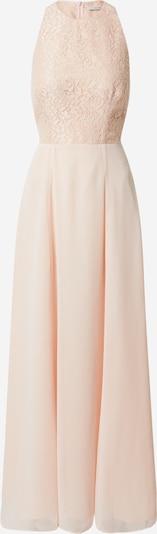 SWING Вечерна рокля в пастелно розово, Преглед на продукта