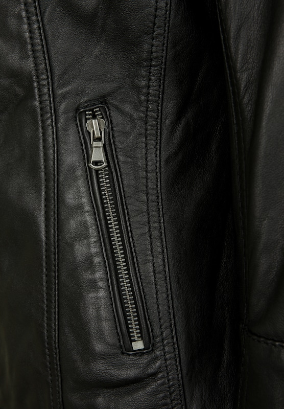 Sale Frauen YOU 7ELEVEN kaufenABOUT Jacken im für online RjL4Aq35