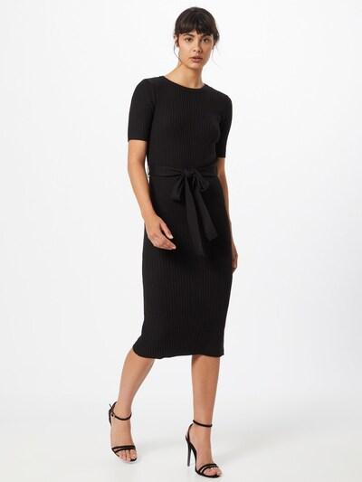 NEW LOOK Sukienka w kolorze czarnym: Widok z przodu