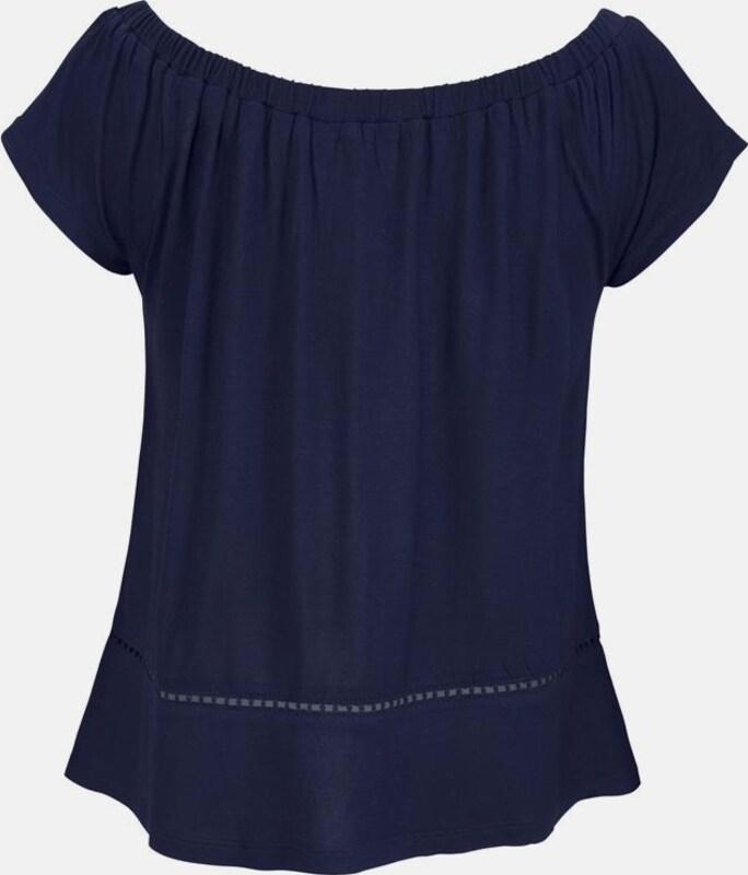 BUFFALO Strandshirt