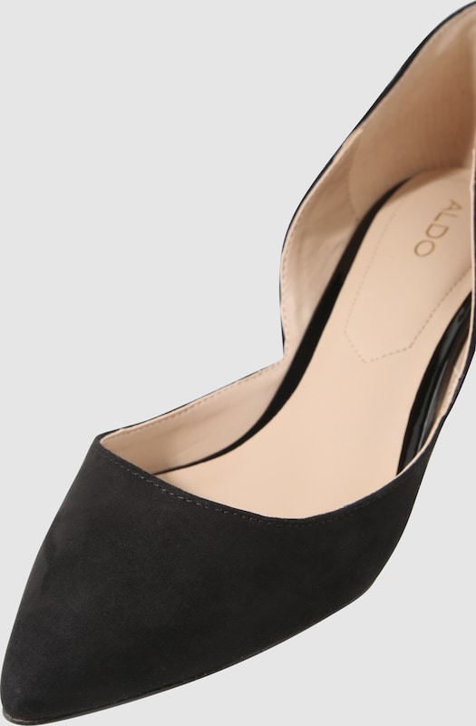 ALDO | Pumps 'ADYLIA'