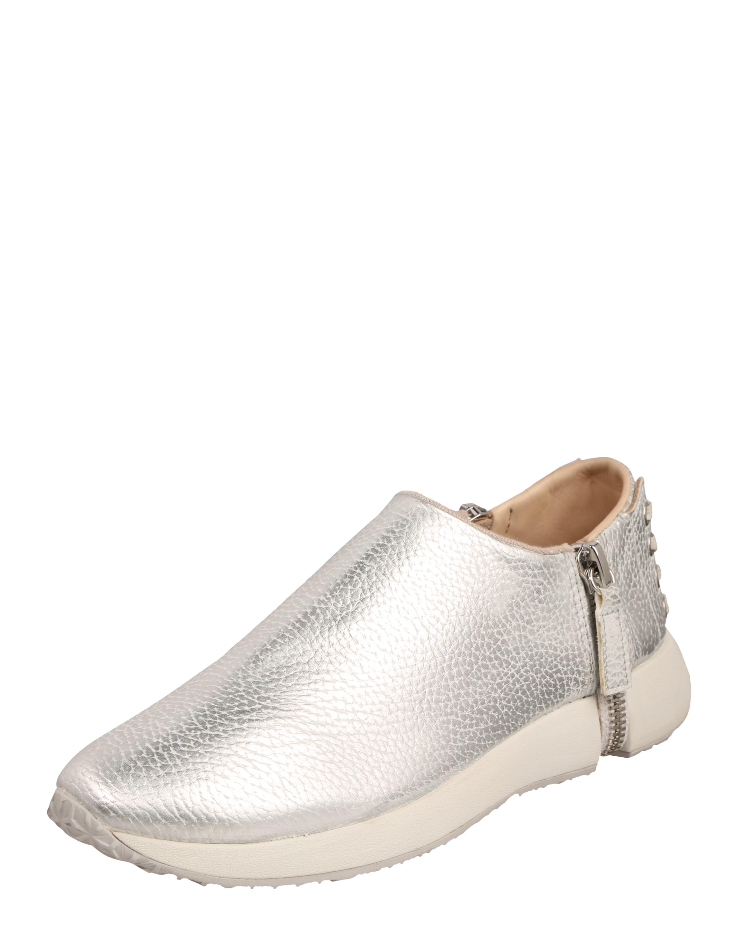 Verkauf Manchester DIESEL Sneaker 'Zip-round' Neue Ankunft Art Und Weise Steckdose Exklusive 87rARhkpxl