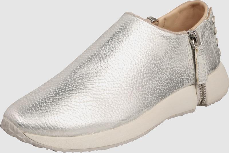 DIESEL Sneaker 'Zip-round'