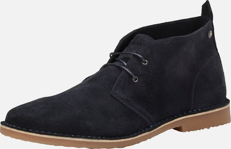JACK & & & JONES   Schuhe 140159