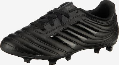 ADIDAS PERFORMANCE Fußballschuhe 'Copa' in schwarz, Produktansicht